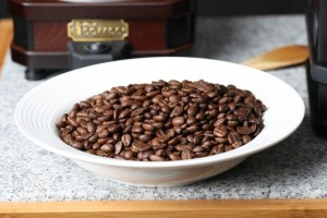 i-coffee_Roast_Peru_CJdSE_Done