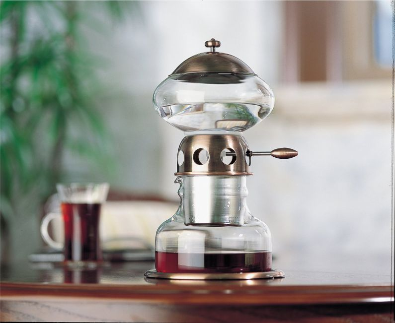 Hario Cold Water Coffee Dripper