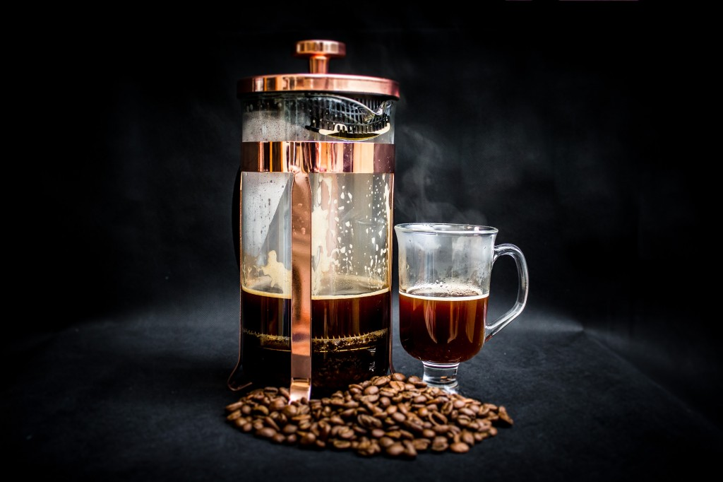 aromatic-brewed-coffee-caffeine-872902
